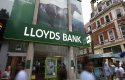lloyds-banking-group