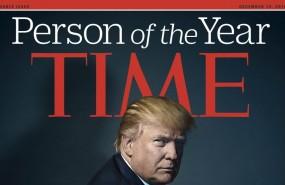 trump times