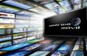 america movil tv