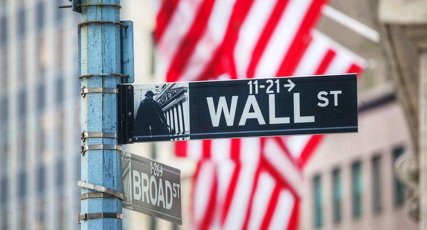 Valores destacados al cierre del mercado norteamericano