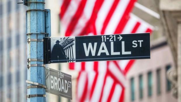El Dow Jones cierra a última hora en máximos históricos por undécimo día
