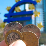 banks_european_central_bank_four_150_150