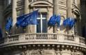 eu europe european union eurozone euro
