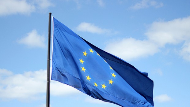Union Europea Bruselas