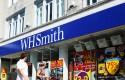 Wh smith, whsmith, retail