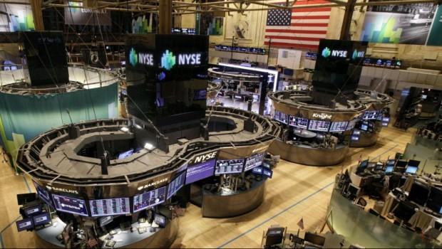 Valores a seguir en Wall Street, por análisis técnico