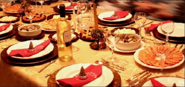 cena navidad 2
