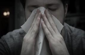 ep gripe resfriado