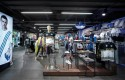 jd sports shoppping retail clothing