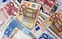 Euros , banknotes, single currency, euro , eurozone, money, cash. Image: TaxRebate.org.uk