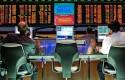 trading, stock, stocks, trader, market
