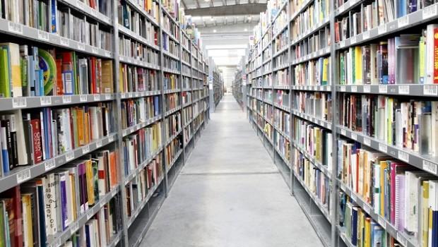 amazon_espana_libros_630