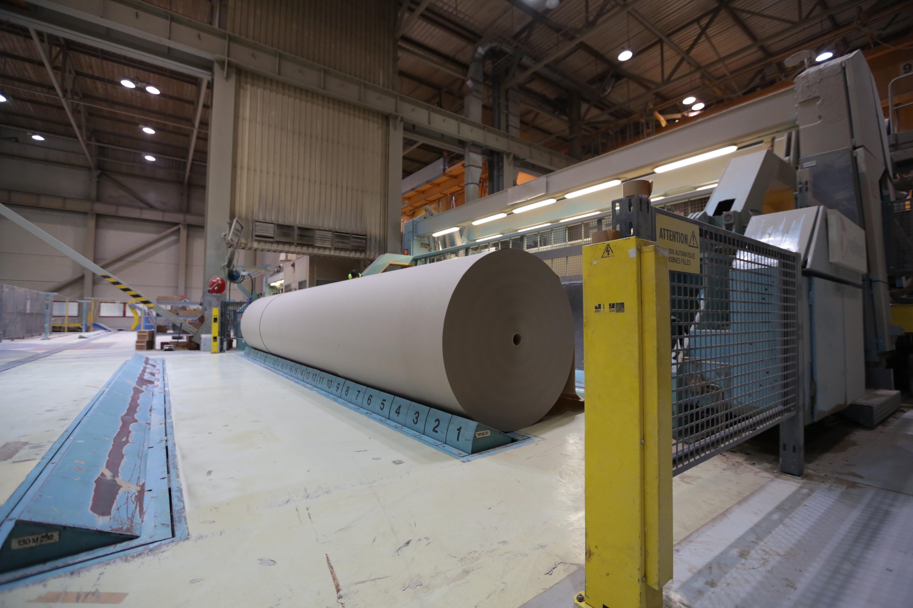 blue-paper-industrie-papetiere-carton-ondule-strasbourg-alsace-jan-klingele-klingele-papierwerke-pierre-macharis-vpk-packaging-francois-bru