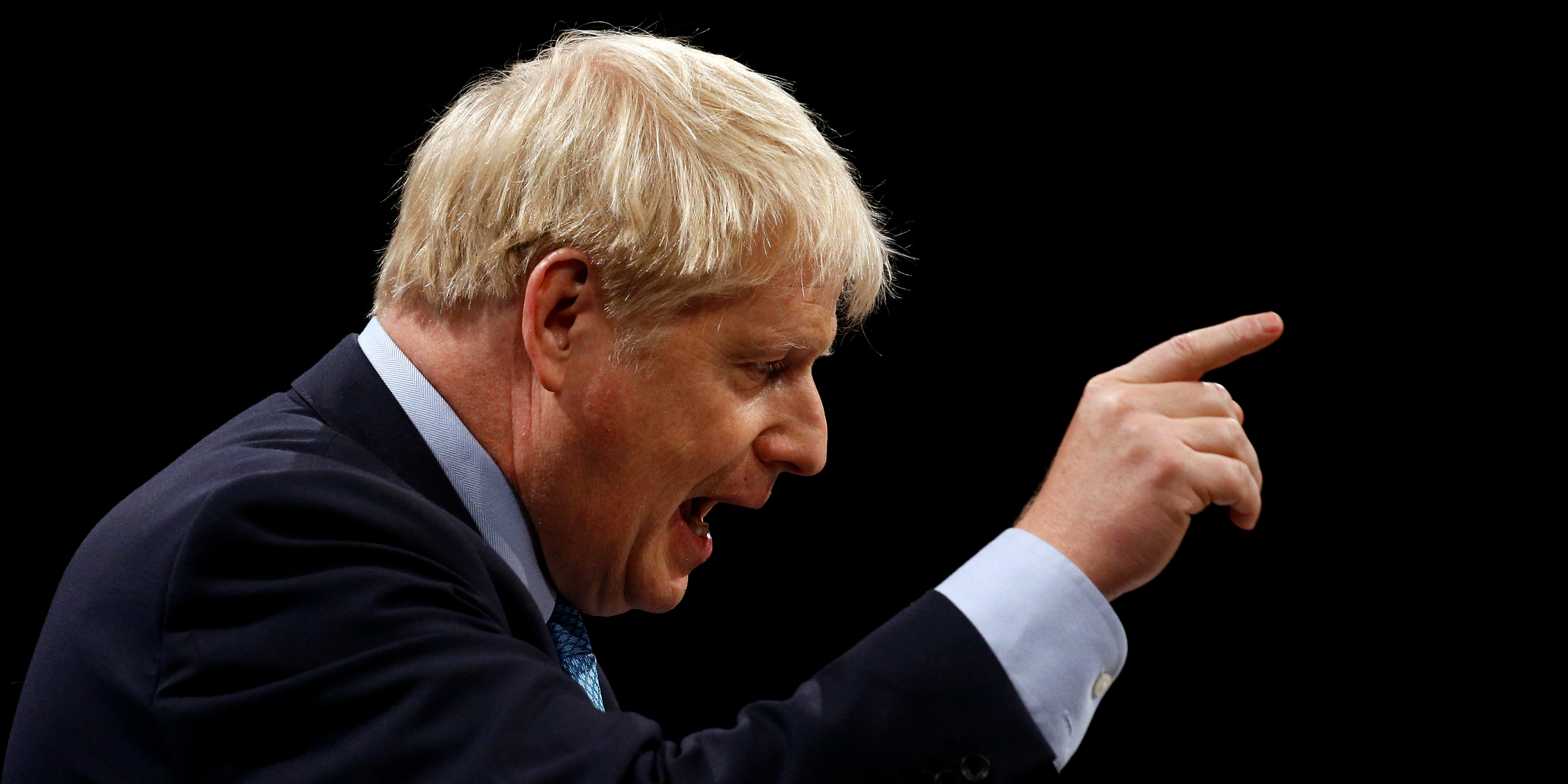 boris-johnson-maintient-le-cap-du-31-octobre 20191021075728