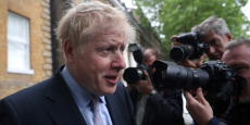 boris-johnson 20190613102809