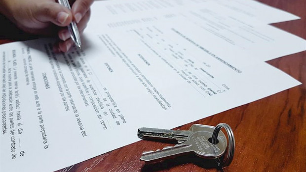 ep hipotecas irph
