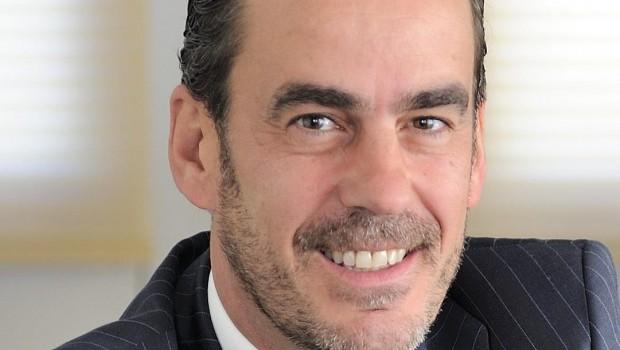 ep juan arrizabalaga nuevo director generalglobalia