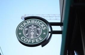 ep starbucks coffee