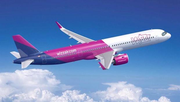 ep wizz air 20200302112503