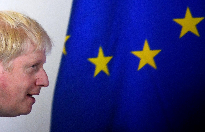 l-ue-debat-de-la-duree-du-report-du-brexit