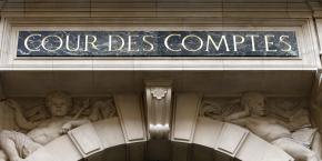 la-cour-des-comptes-s-immisce-dans-la-reforme-assurance-chomage