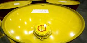 shell-benefice-en-baisse-au-1er-trimestre-mais-superieur-aux-attentes