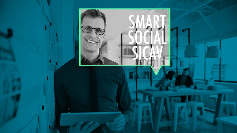 Smart social sicav a contracorriente de perder por for Smart social sicav