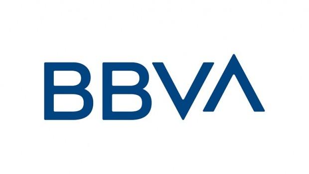 bbva logo nuevo