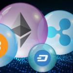 cbburbuja bitcoin