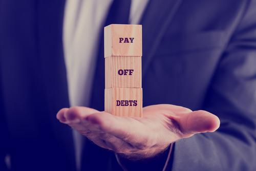 deuda pymes