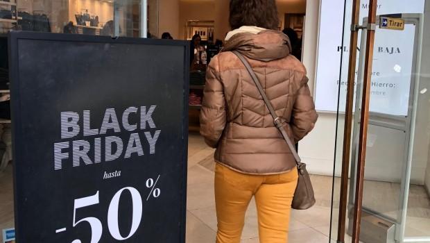 ep blackfriday black friday descuento descuentos rebajas compra compras 20181123115013