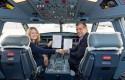 ep marillyn hewson lockheed martin y fernando alonso airbus