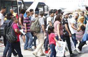 ep refugiados llegadosespana 20190619153914