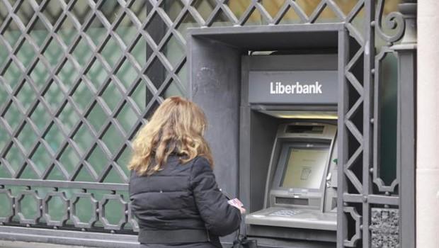 ep sucursalbanco liberbank