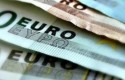 euro billetes portada