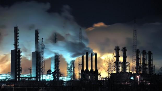 ineos grangemouth refinery