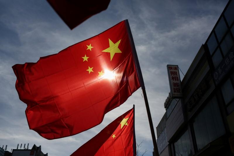 les-barrieres-commerciales-sans-raison-sont-dangereuses-ecrit-l-agence-chine-nouvelle
