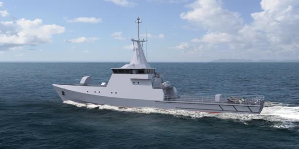 opv-50-kership-chypre-naval-group-piriou