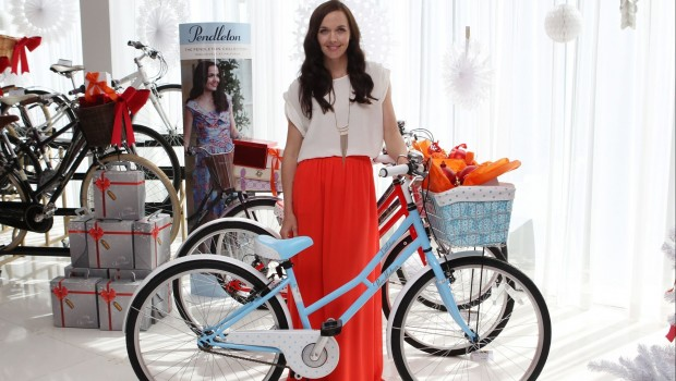 Halfords, bikes, bicycles, Victoria Pendleton