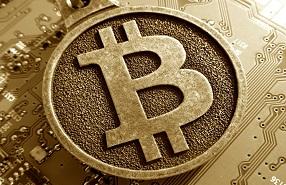 bitcoin_286