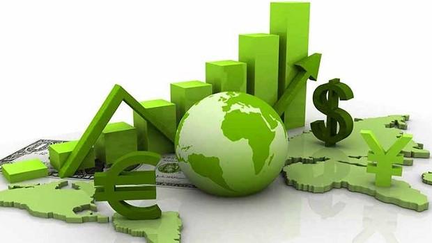 bonos verdes