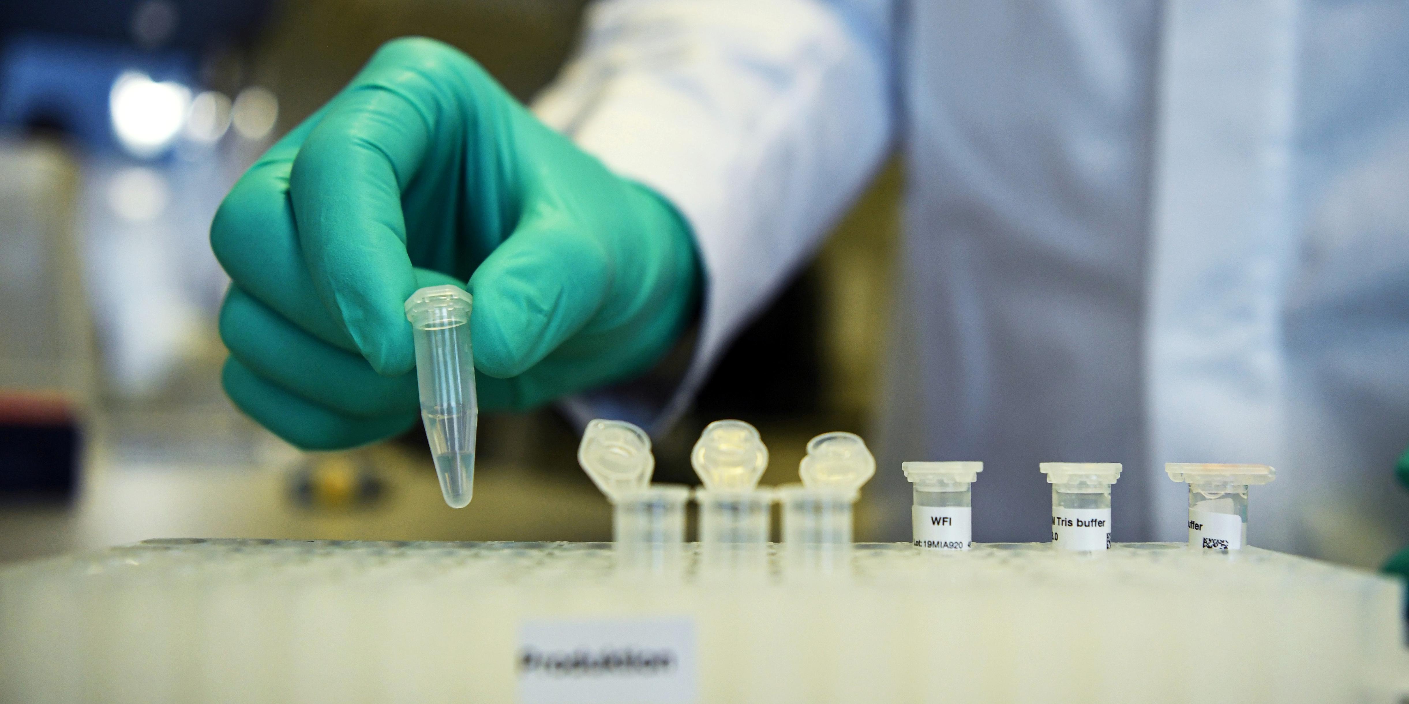 coronavirus-le-qatar-prend-une-part-dans-la-biotech-curevac