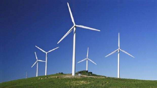energia eolica