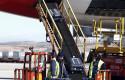 ep aeropuertobarajas iberia cargaavion aviones 20190416164405