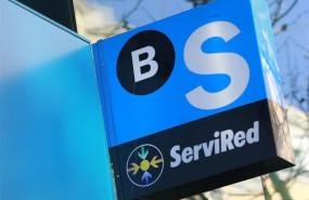 Sabadell cierra la venta de una cartera de créditos de 2.124 millones a Deutsche Bank y Carval