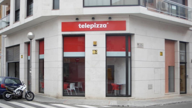 ep establecimientotelepizza 20190514013103