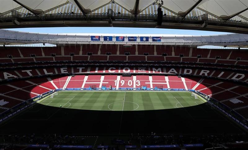 https://img6.s3wfg.com/web/img/images_uploaded/1/4/ep_futbolliga_campeones-_la_uefa_instalos_aficionadosno_comprarla_reventa_entradasla_final.jpg