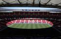 ep futbolliga campeones- la uefa instalos aficionadosno comprarla reventa entradasla final