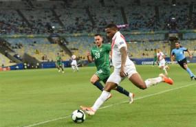 ep jefferson farfanuna accionpartidoperu y boliviala copa america 2019