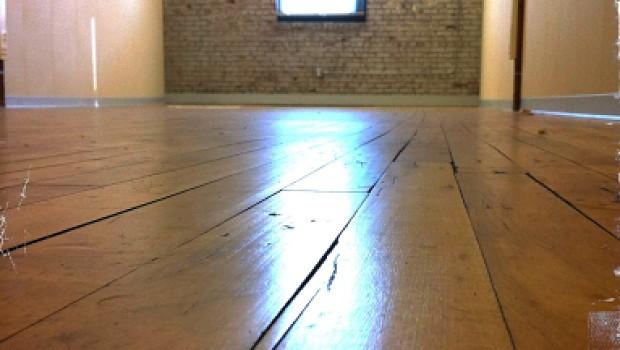 Flooring, homes, housing, construction, building